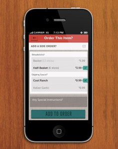 ChowNow-Mobile-Ordering-Form