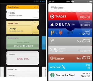 samsung_wallet_apple_passbook