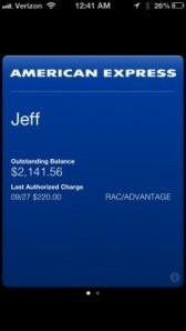 Amex-Passbook-10-225x400